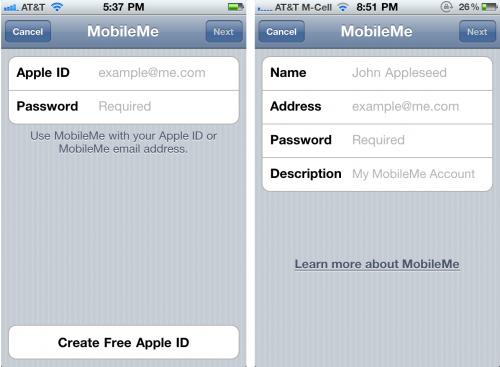 Apple iPhone 5c : niet genoeg waar voor je geld - Design: plastic