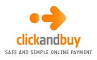 Clickandbuy Shops