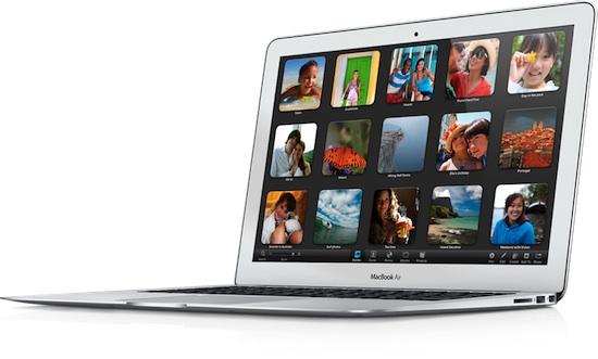 Nieuwe Macbooks Crashen Zo Los Je Het Op Icreate Magazine
