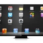 De Apple Televisie volgens iCreate