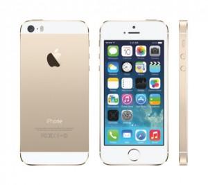 iPhone koopadvies iPhone 5s