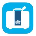 BZ Reisadvies app