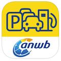 ANWB Onderweg app