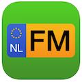 Flitsmeister app