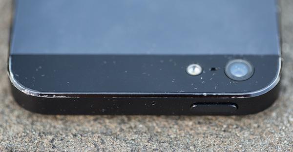 IPhone 6 verkopen en inleveren, vergelijk de prijzen