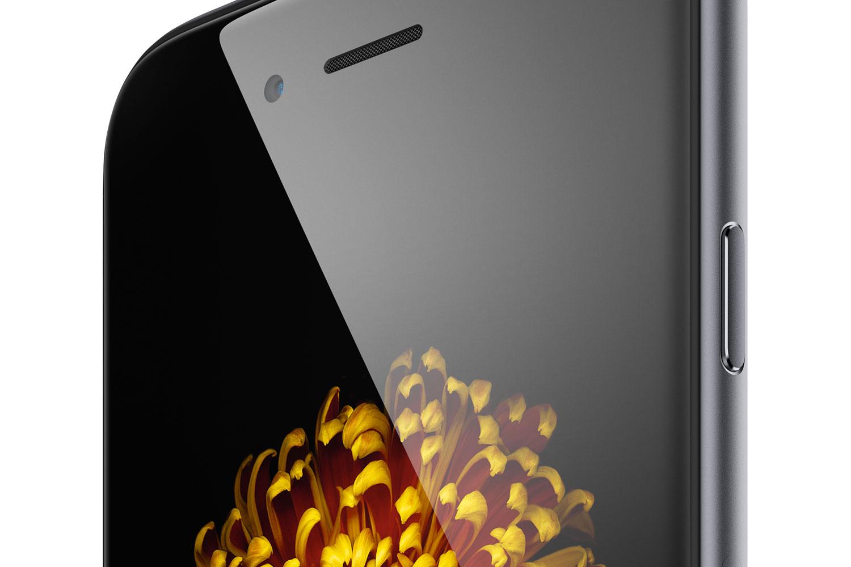 tweedehands iphone 6 kopen waar op letten