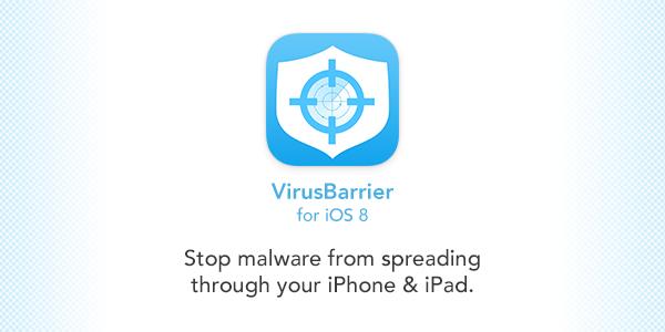 virus-barrier-ios