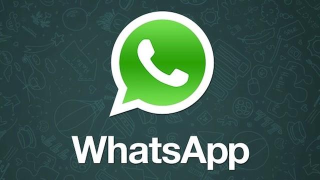 whatsapp groep stil zetten
