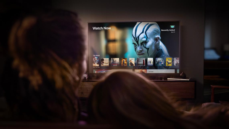 Apple Tv Features Specs Prijzen En Alles Wat Je Moet Weten