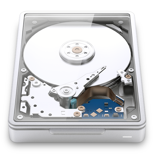 how to move downloads from ssd to hdd
