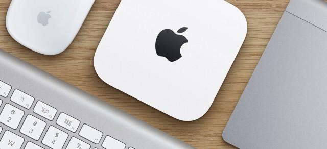 Mac-accessoires