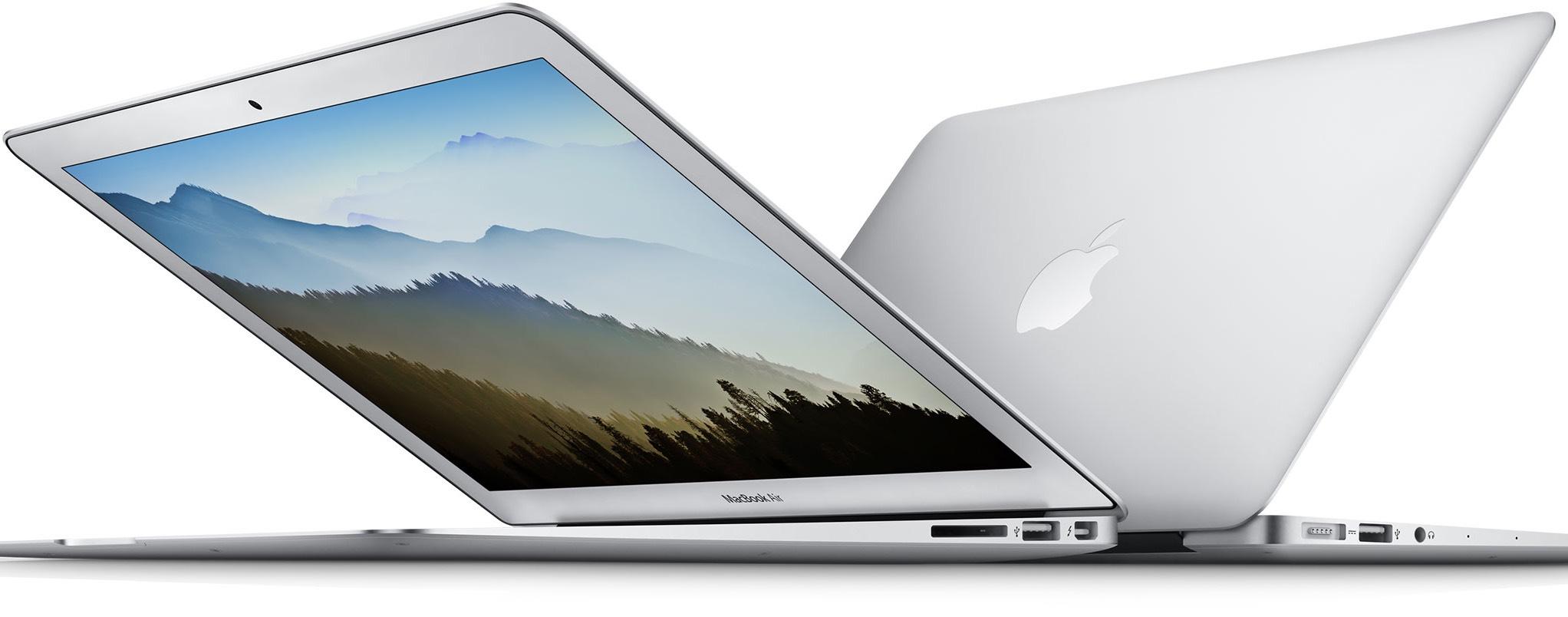 how to create a folder on a macbook air