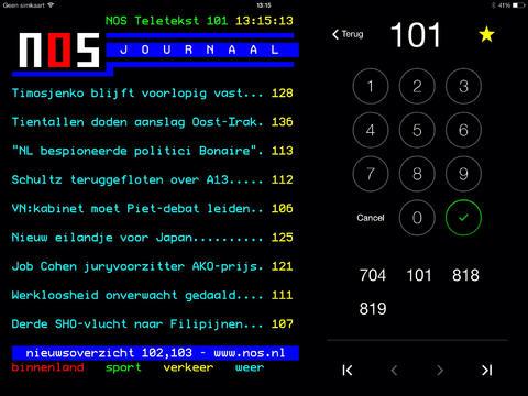 Eredivisie live volgen: de beste apps - iCreate