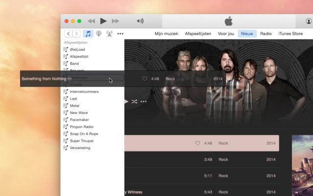 Beatport Apple Music Dat Yappa Gun Www Picsbud Com