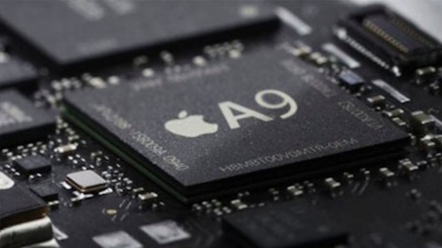 a9-chip-iphone