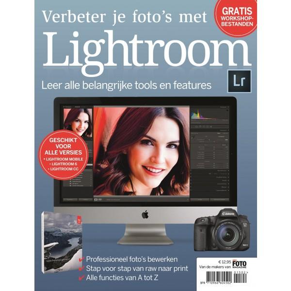 Adobe lightroom app voortaan gratis icreate magazine - Verbeter je kelder ...