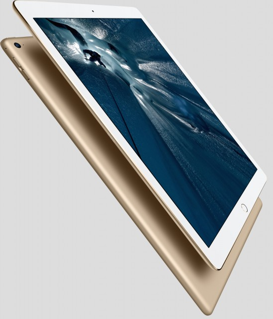 iPad-Pro-lens