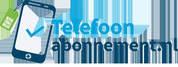 Telefoon Abonnement