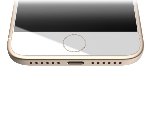 39 iphone 7 met 3 5 mm earpods en lightning adapter 39 icreate magazine. Black Bedroom Furniture Sets. Home Design Ideas