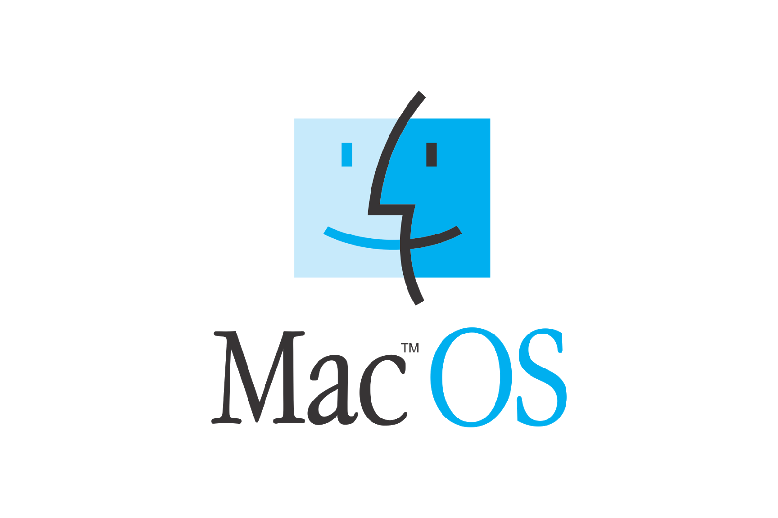 how to download mac os on