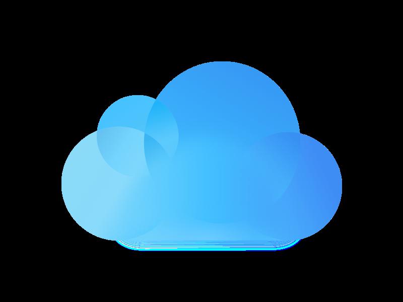 Nederlanders Gebruiken De Cloud Steeds Meer Icreate Magazine