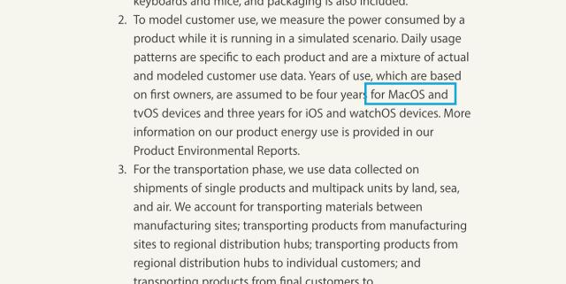 OS X of MacOS?