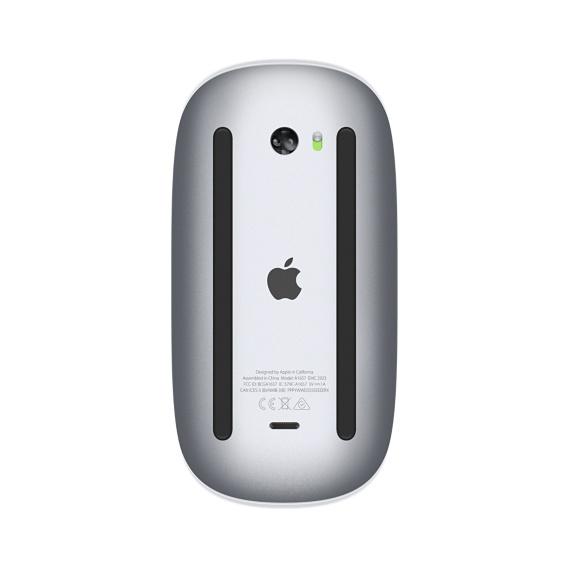 Onderkant Magic Mouse 2