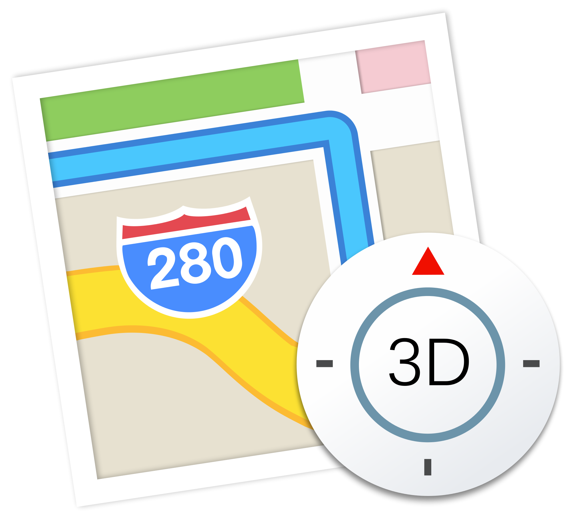 how to delete search history apple maps mac