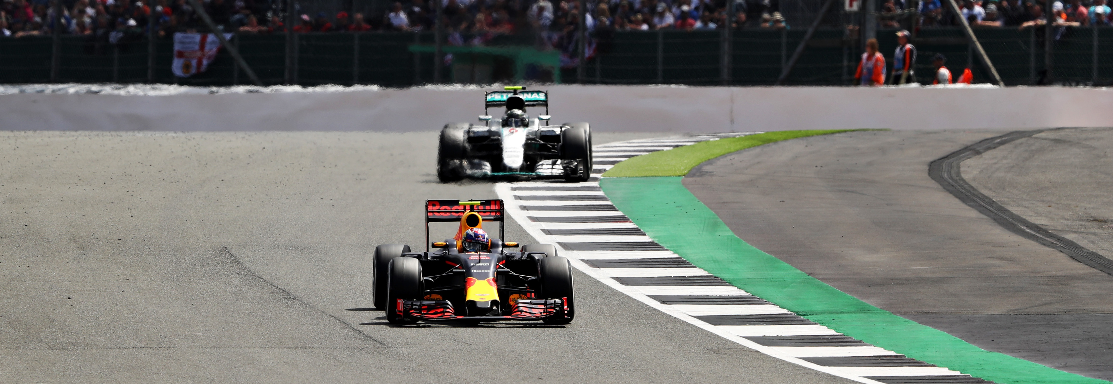 Formule 1 kalender iphone 6
