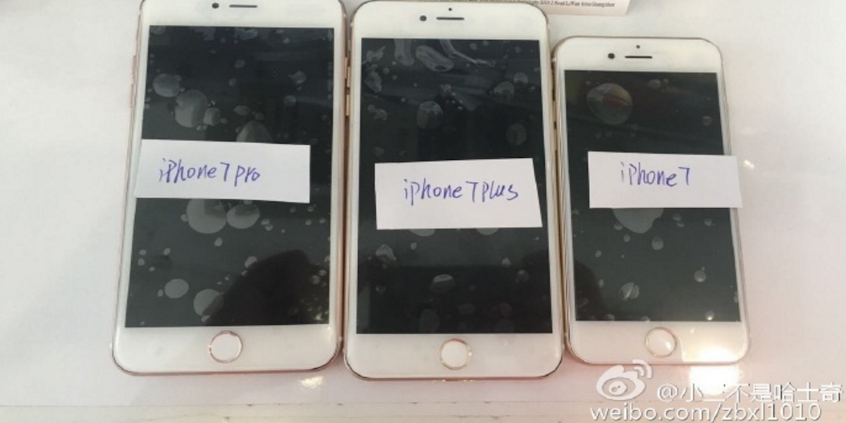 Wat Is Het Verschil Tussen Iphone  Plus En S Plus