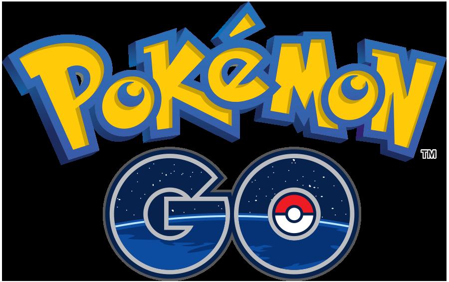 Pokemon Go Volledige Toegang Google Accounts