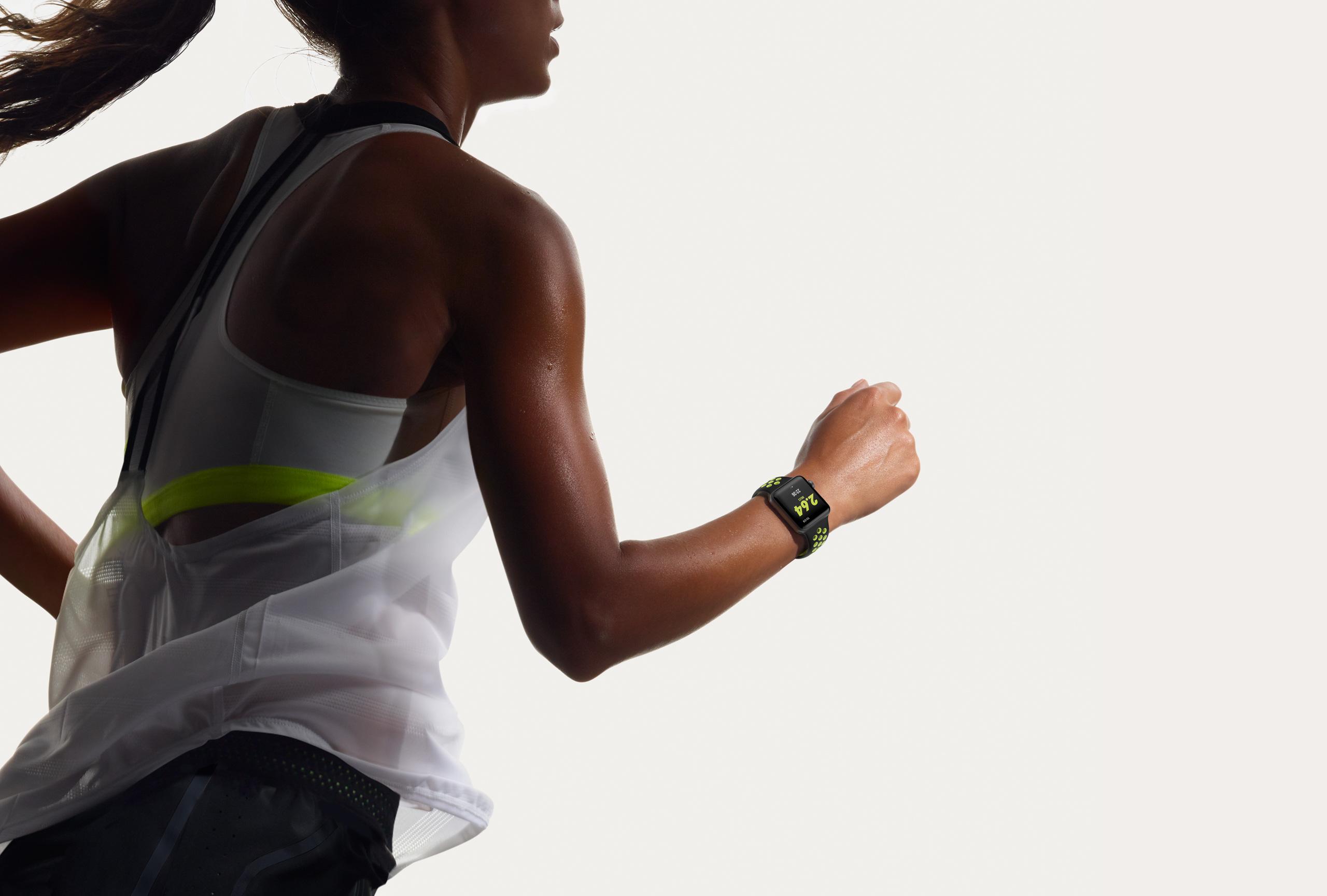 Apple watch best verkochte wearable ter wereld icreate for Watch terrace house season 2