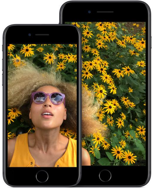 iPhone 7 micorfoonprobleem