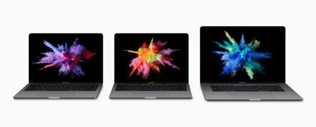 apple-macbook-pro-smal