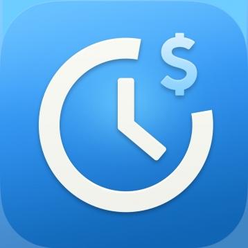 Hours Keeper iCreate