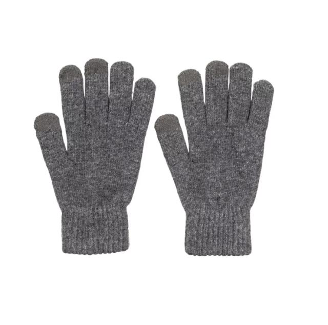 Touchscreen handschoenen Hema