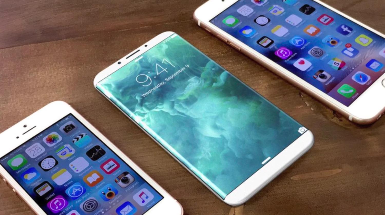 sluit de toepassingen voor iphone