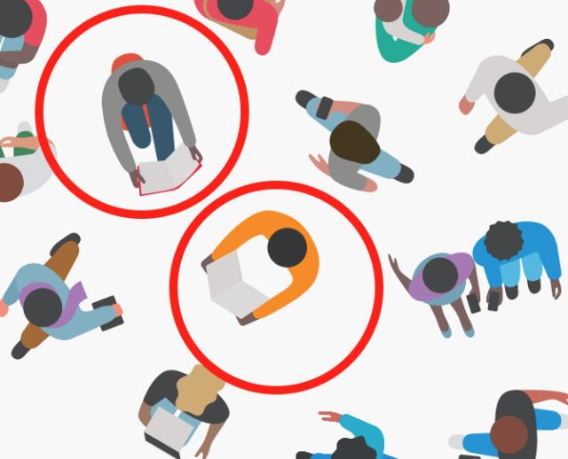 WWDC 2017 onderwijs