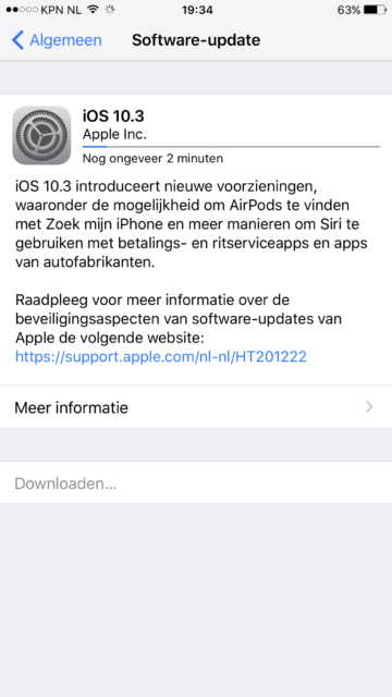 voordelen jailbreak apple tv 4