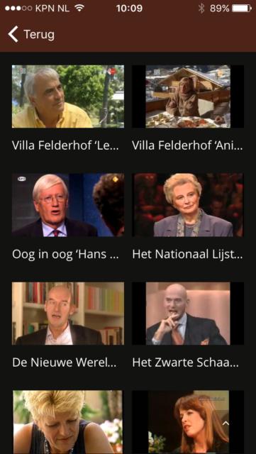 HilversumTV