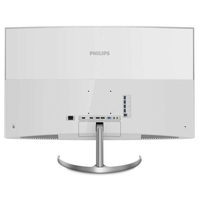 Philips BDM4037UW