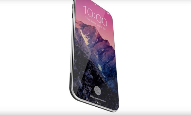 touch id iphone 2021