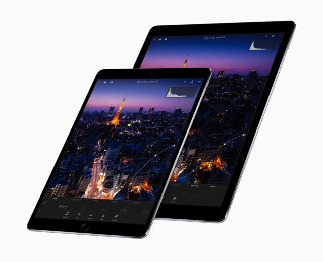 u het aansluiten van een toetsenbord om een iPad 2 dating service St Petersburg FL