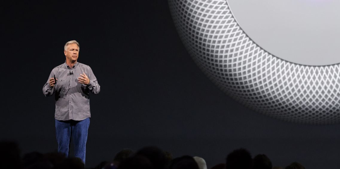 keynote apple 2017 terugkijken