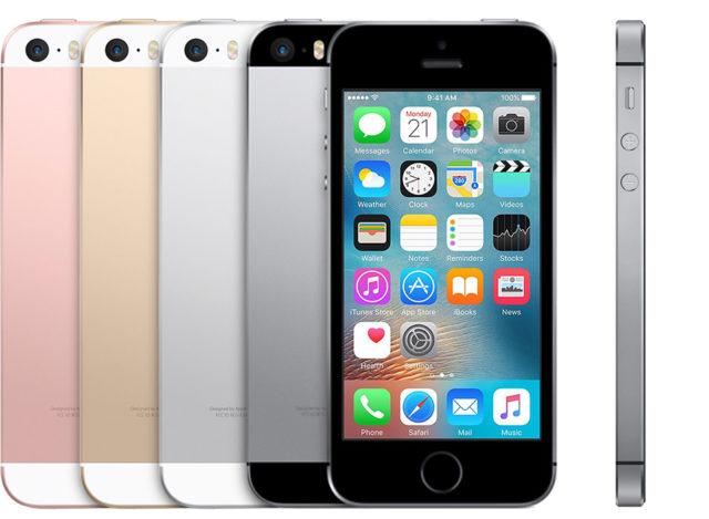 iphone se 2 kaufen