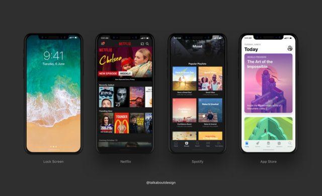 Prijs iPhone 8