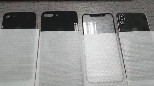 onderdelen iPhone 7s