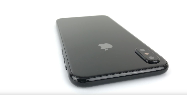 apple lanceert iphone 9 plus met overweldigend 6 46 inch scherm. Black Bedroom Furniture Sets. Home Design Ideas