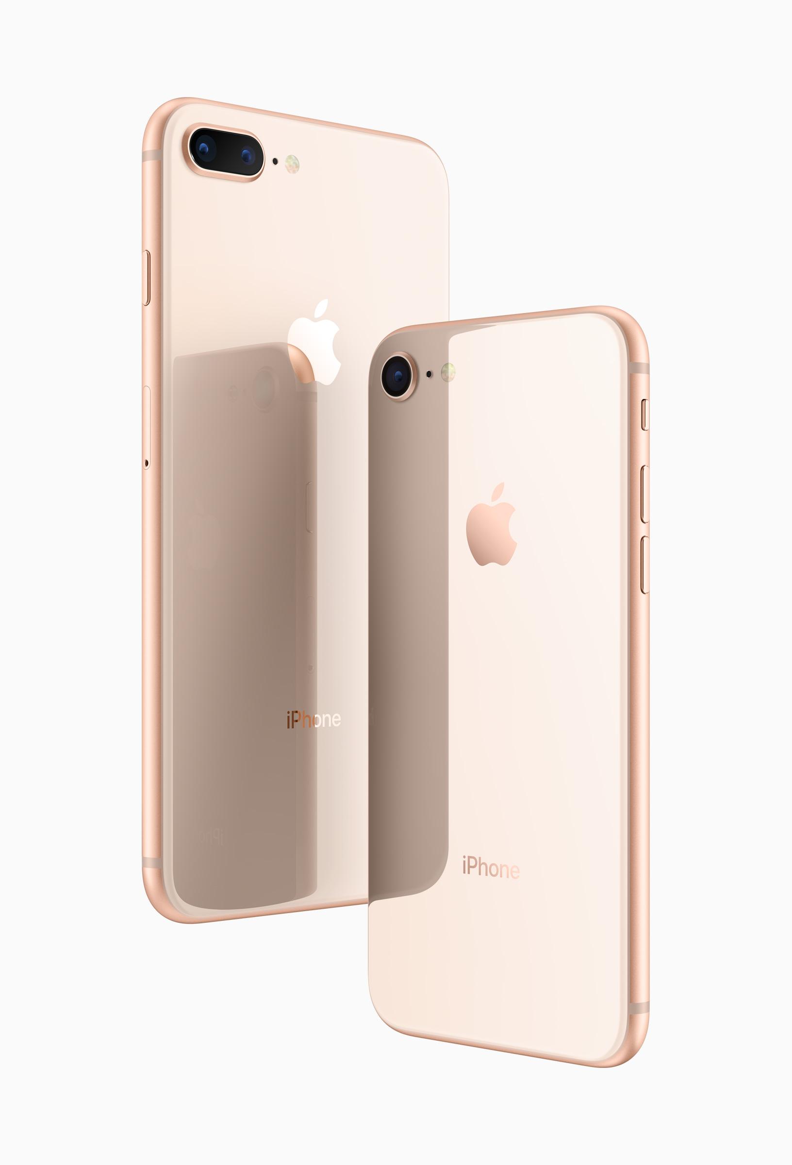 IPhone 6S Plus met abonnement vergelijken - de beste aanbiedingen Apple iPhone 6S Plus 64GB kopen met abonnement Apple iPhone 6s Plus met abonnement vergelijken - Nieuwemobiel