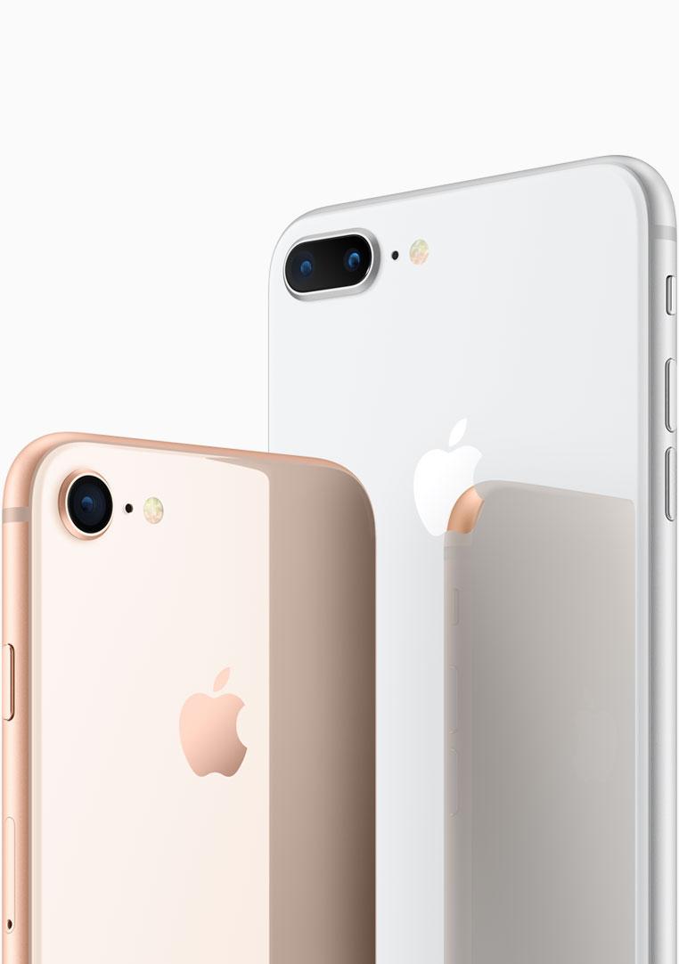 7545b1627abbbd iTip: iPhone 8 resetten – zo werkt het - iCreate
